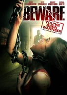 Beware - Movie Poster (xs thumbnail)