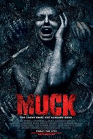 Muck - Movie Poster (xs thumbnail)