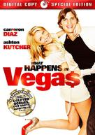 What Happens in Vegas - Movie Cover (xs thumbnail)