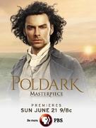 """""""Poldark"""" - Movie Poster (xs thumbnail)"""