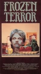 Macabro - VHS cover (xs thumbnail)