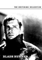 Blade Runner - Movie Cover (xs thumbnail)