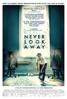 Werk ohne Autor - Movie Poster (xs thumbnail)