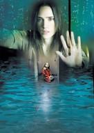 Dark Water - poster (xs thumbnail)
