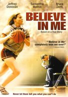 Believe in Me - poster (xs thumbnail)