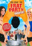 Frat Party - DVD cover (xs thumbnail)