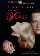 Meeting Venus - Movie Cover (xs thumbnail)