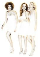 """Charlie's Angels"" - Key art (xs thumbnail)"