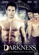 Kissing Darkness - Movie Poster (xs thumbnail)