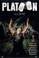 Platoon - Portuguese DVD cover (xs thumbnail)