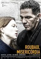 Roubaix, une lumière - Portuguese Movie Poster (xs thumbnail)