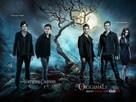 """The Originals"" - Combo movie poster (xs thumbnail)"