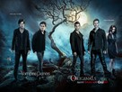 """The Originals"" - Combo movie poster (xs thumbnail)"