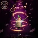 To: Gerard - Movie Poster (xs thumbnail)