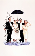 Betsy's Wedding - Key art (xs thumbnail)