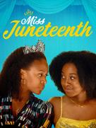 Miss Juneteenth - Video on demand movie cover (xs thumbnail)