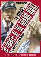 Die Finanzen des Großherzogs - DVD cover (xs thumbnail)