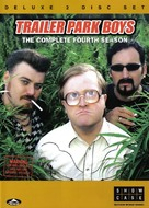 """Trailer Park Boys"" - Canadian DVD cover (xs thumbnail)"