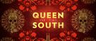 """Queen of the South"" - Logo (xs thumbnail)"