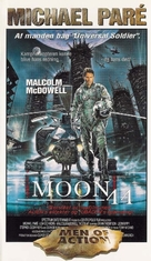 Moon 44 - Danish Movie Cover (xs thumbnail)