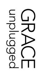 Grace Unplugged - Canadian Logo (xs thumbnail)