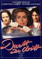 Paroles et musique - German Movie Poster (xs thumbnail)