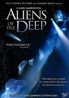 Aliens of the Deep - Movie Cover (xs thumbnail)