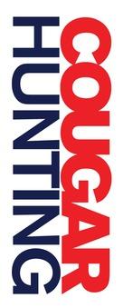Cougar Hunting - Canadian Logo (xs thumbnail)