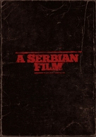 Srpski film - Movie Poster (xs thumbnail)