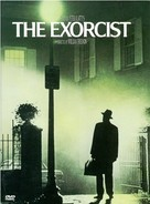 The Exorcist - Movie Cover (xs thumbnail)