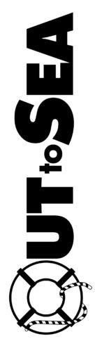 Out to Sea - Logo (xs thumbnail)