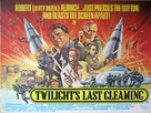 Twilight's Last Gleaming - British Movie Poster (xs thumbnail)