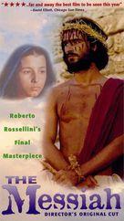 Il messia - Movie Cover (xs thumbnail)