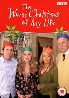 """Worst Week of My Life"" - British DVD cover (xs thumbnail)"