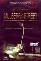 Mulberry Street - Polish Movie Cover (xs thumbnail)