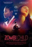 Zombi Child - Movie Poster (xs thumbnail)