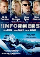 The Informers - DVD cover (xs thumbnail)