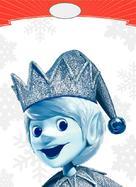 Jack Frost - Key art (xs thumbnail)