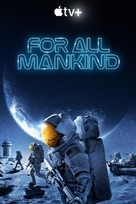 """""""For All Mankind"""" - Video on demand movie cover (xs thumbnail)"""