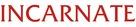 Incarnate - Logo (xs thumbnail)