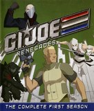"""G.I. Joe: Renegades"" - Blu-Ray cover (xs thumbnail)"