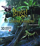Bugs! - Movie Cover (xs thumbnail)