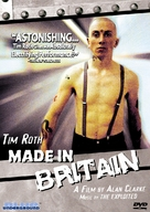 Made in Britain - Movie Cover (xs thumbnail)