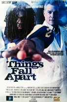 Things Fall Apart - Movie Poster (xs thumbnail)