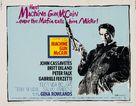 Machine Gun McCain - Movie Poster (xs thumbnail)