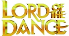 Lord of the Dance in 3D - Logo (xs thumbnail)