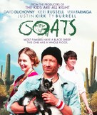 Goats - Blu-Ray movie cover (xs thumbnail)