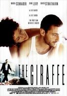 Meschugge - Movie Poster (xs thumbnail)