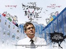 My Scientology Movie - British Movie Poster (xs thumbnail)