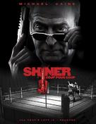 Shiner - French DVD cover (xs thumbnail)